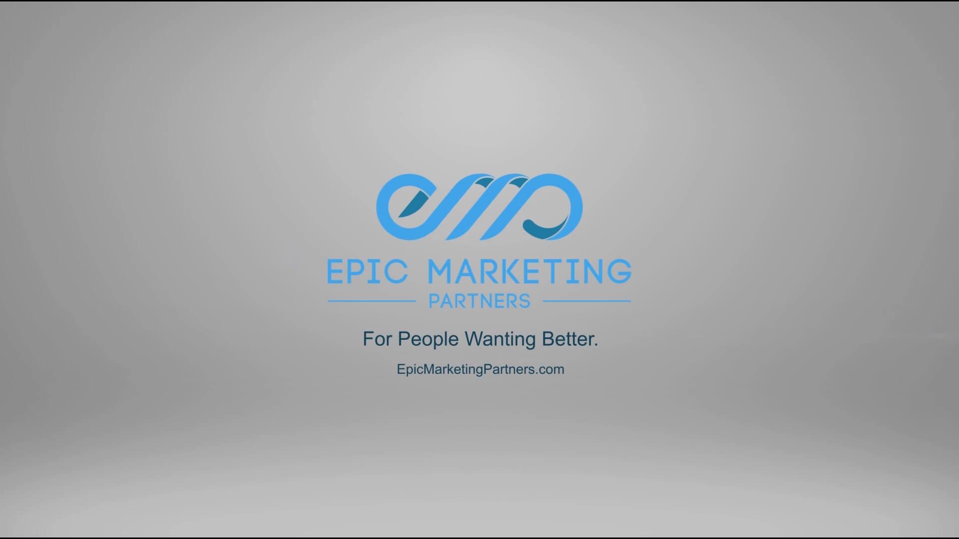 Marketing Driven Website Design